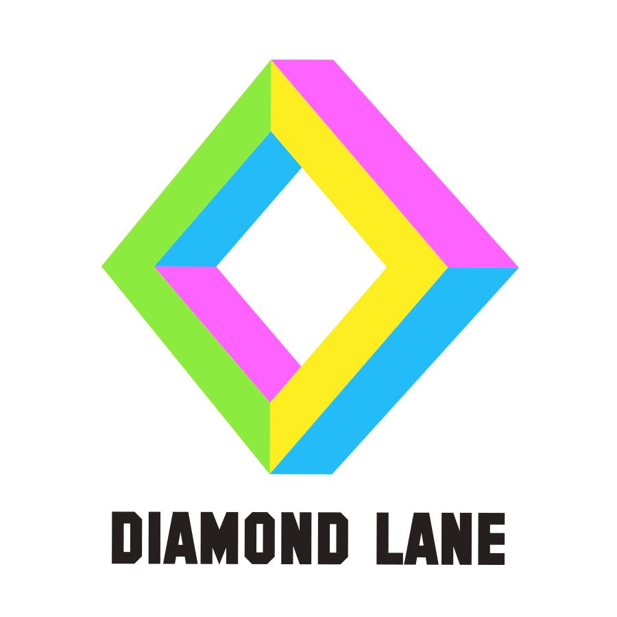 diamondlane