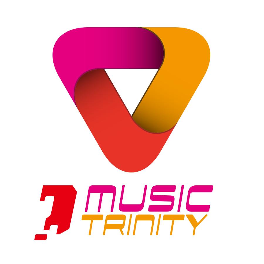 musictrinity