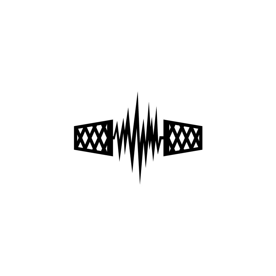 trashaudio_logo_01