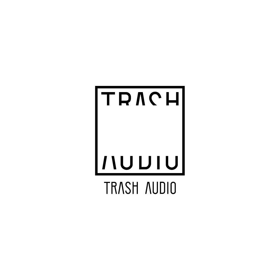 trashaudio_logo_02