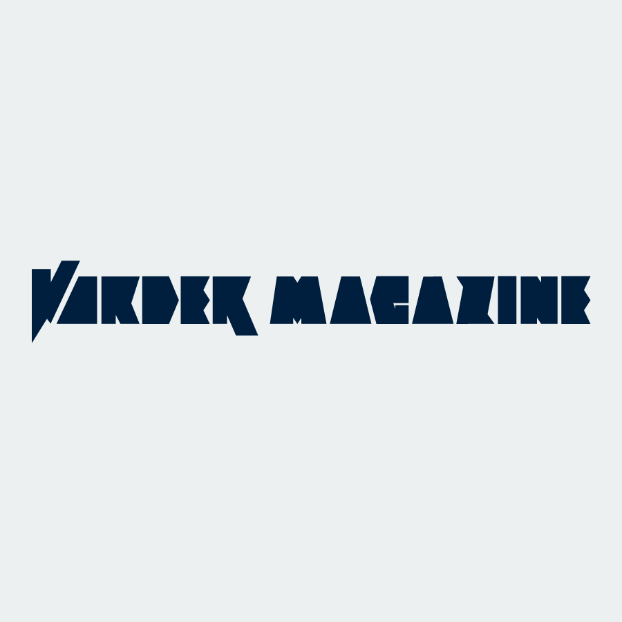 vordermagazine_thumb